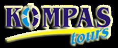 kompas-logo-bez-pozadine