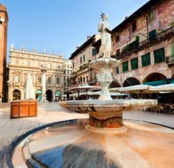 VERONA2-turisticka_agencija_kompas_tours