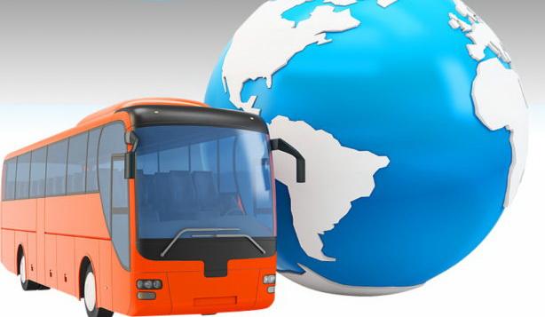 autobuske-karte-kompas-tours-banja-luka
