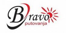 bravo250x125-3