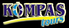 """Vaš kompas za siguran put """"Kompas tours"""""""
