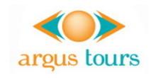 kompas-tours_argous-tours