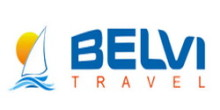 kompas-tours_belvi-travel