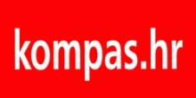kompas-tours_kompas.hr