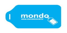 kompas-tours_mondo-travel