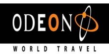 kompas-tours_odeon-travel
