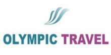 kompas-tours_olimpic-travel