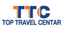 kompas-tours_ttc-travel
