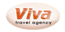 kompas-tours_viva-travel