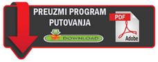 preuzmi-program-putovanjax90