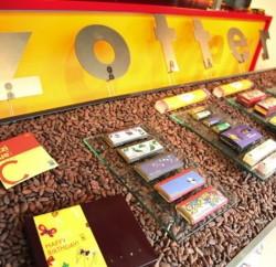tvornica cokolade 1 turisticka agencija Kompas Tours Banja Luka