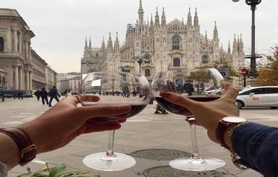 Milano 1 turisticka agencija kompas tours banja luka