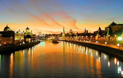 Moskva 12 turisticka agencija kompas tours banja luka