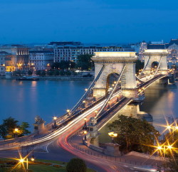 budimpesta 4 turisticka agencija kompas tours banja luka