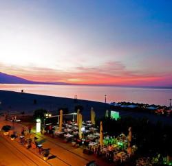 Turisticka agencija Kompas tours olympic-beach-grcka