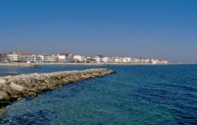 paralija - turisticka agencija kompas tours banja luka_resize
