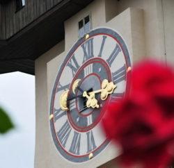 graz - turisticka agencija kompas tours banja luka_resize