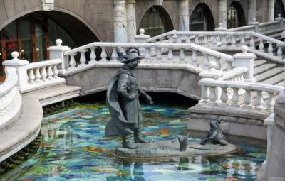 rusija 2 -turisticka agencija kompas tours banja luka_resize