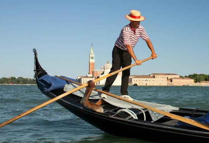 Venecija - turisticka agencija kompas tours banja luka_resize
