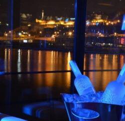 beograd - turisticka agencija kompas tours banja luka_resize