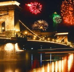 budimpesta 1 - turisticka agencija kompas tours banja luka_resize