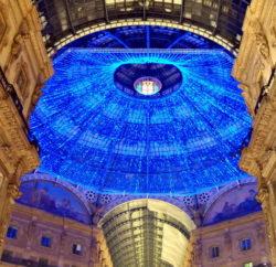 milano - turisticka agencija kompas tours banja luka_resize