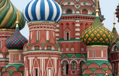 rusija - turisticka agencija kompas tours banja luka_resize