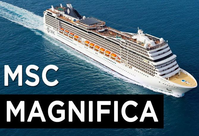 msc-magnifica-turisticka-agencija-kompas-tours-banja-luka_resize