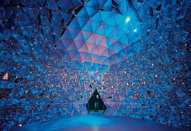 svijet-svarovski-kristala-1-turisticka-agencija-kompas-tours-banja-luka