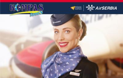 air-serbia-turisticka-agencija-kompas-tours-banja-luka