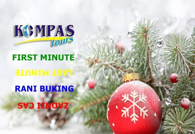 first-minute-1-turisticka-agencija-kompas-tours-banja-luka