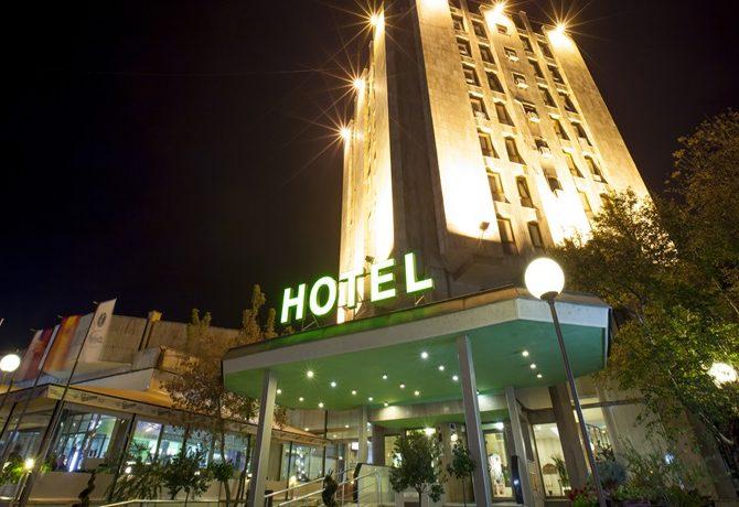 hotel-srbija-vrsac-turisticka-agencija-kompas-tours-banja-luka