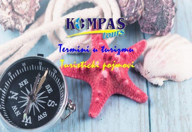 turisticki-pojmovi-1-turisticka-agencija-kompas-tours-banja-luka