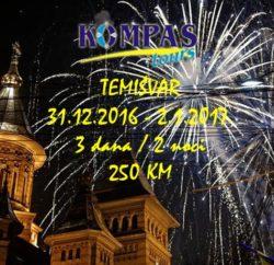 temisvar-turisticka-agencija-kompas-tours-banja-luka